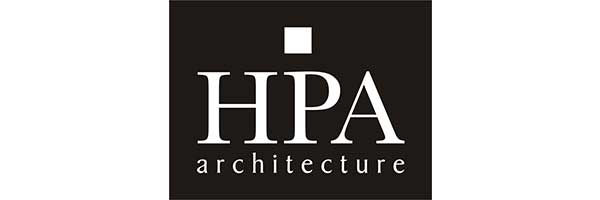 HPA Inc
