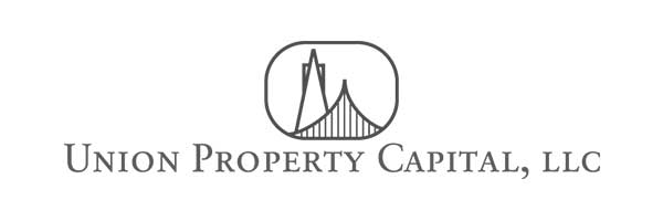 Union Property Capital