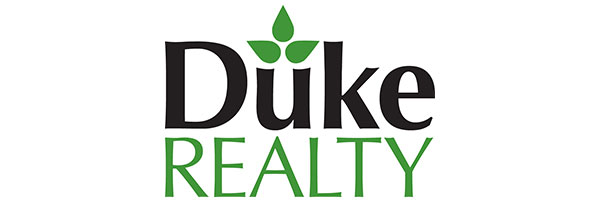 Duke Realty Capital