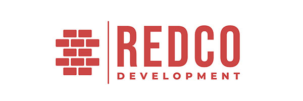 REDCO Development