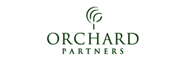 Orchard Partners