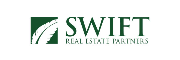 Swift Real Estate Partners